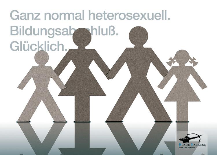 Geschlecht zwitter gma.rusticcuff.com